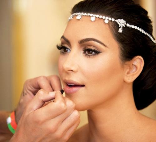 European Bridal Makeup on Pinterest Bridal Makeup ...