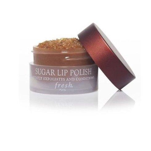 Fresh's Sugar Lip Polish