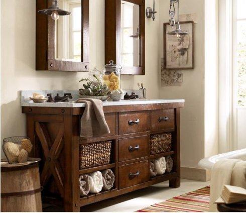 Simplest Yet Creative Bathroom Decor Ideas