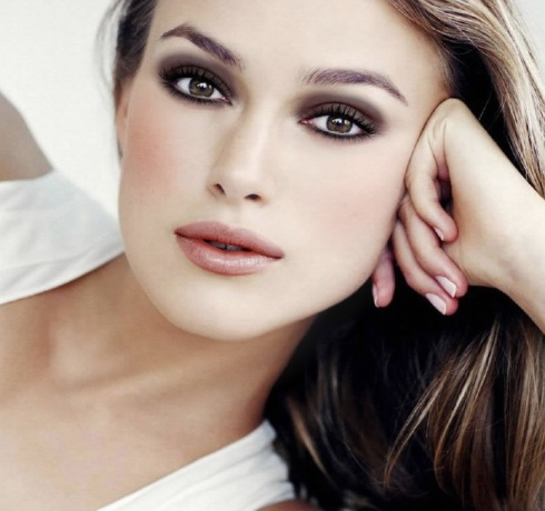 Tips For The Prefect Smokey Eye Makeup