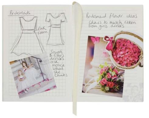 Must Avoid Wedding Planning Mistakes