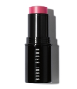 In an easy twist up formula, Bobbi Brown Beach Sheer Color Cheek Tint is a must-have this season. The nude shade is what will give you a lux glam appeal. Try it.