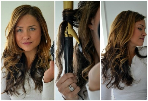 Hairstyling Hacks For Short Hair 27
