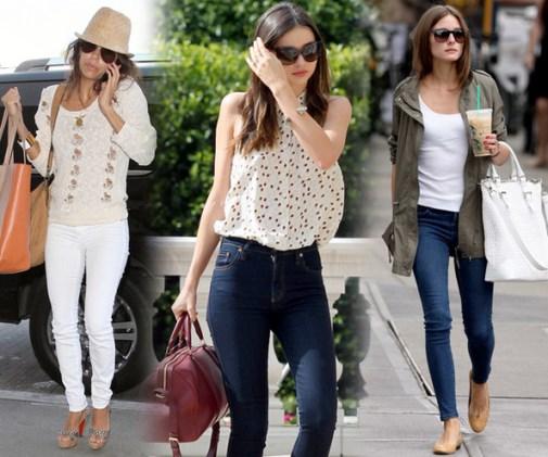 Clothing Uptowngirl Fashion Magazine