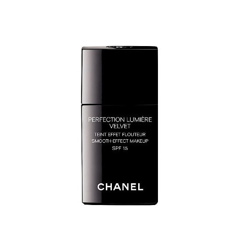 CHANEL-Perfection-Lumière-Velvet-77