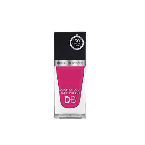 Designer-Brands-Quick-Colour-Nail-Polish-799