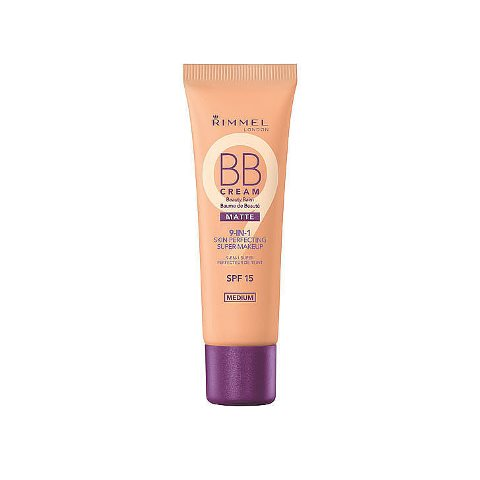 Rimmel-London-9-1-BB-Cream-Matte-1295