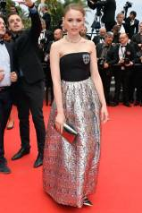 Cannes Best Dressed-Kristina-Bazan