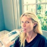 Gwyneth Paltrow (@gwynethpaltrow)