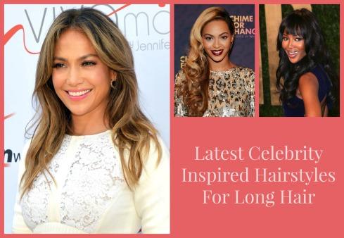 hairstyles   Uptowngirl Fashion Magazine