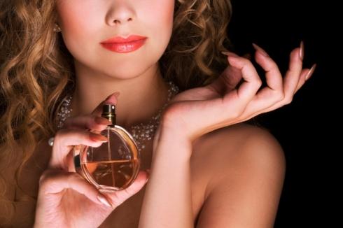 UptownGirl Perfume Mistakes1 (640x426)