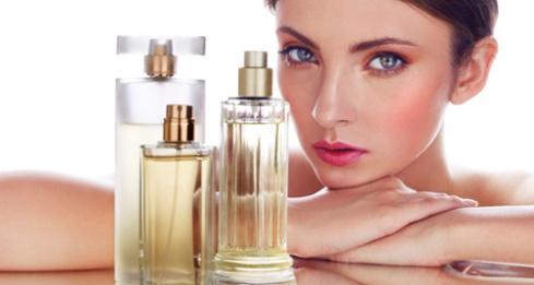UptownGirl Perfume Mistakes2 (502x268)