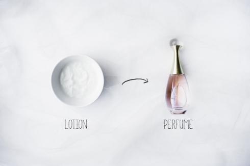 UptownGirl Perfume Mistakes4 (640x427)